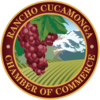 Rancho chamber logo small