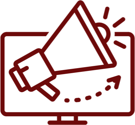 Membership Icons 2