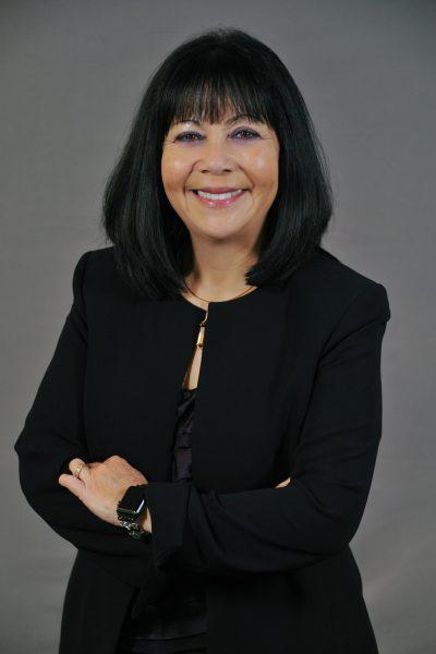 Janet 2018