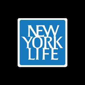 Jose Armando Martinez New York Life Insurance Company Rancho Cucamonga California CA Financial Professional